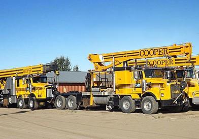 Trucking-03